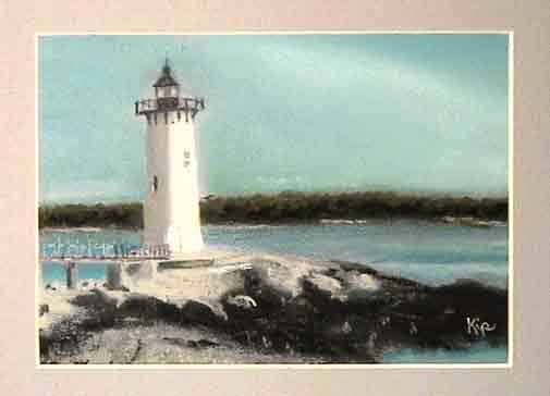 lighthouse-unframed.jpg