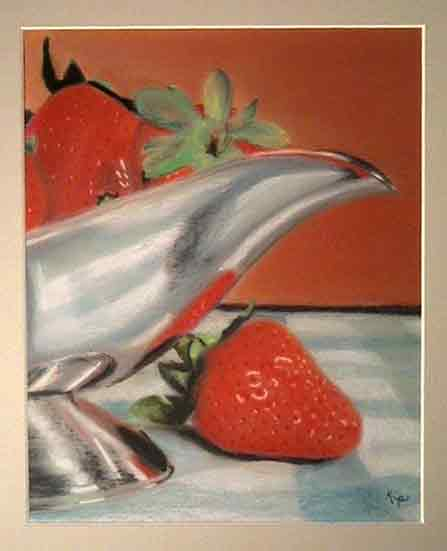 strawberry-unframed.jpg